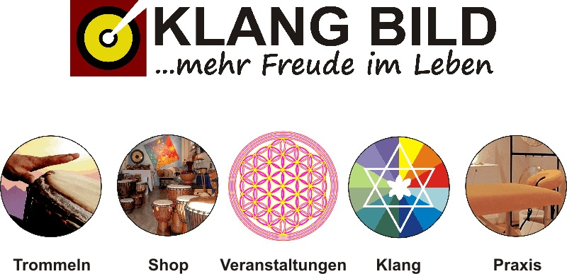 Klang-Bild.co.at